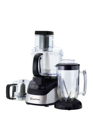 RUSSELL HOBBS Multi Food Processor