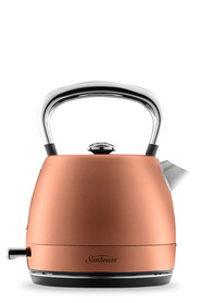SUNBEAM London Kettle Bronze