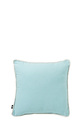 MADRAS LINK Burleigh Cushion 50x50cm