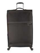 TOSCA Jetstream 4WD Soft Large Trolley Case