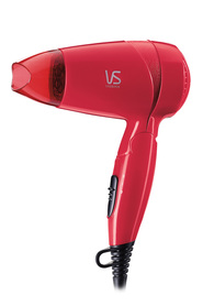 VS SASSOON POCKET ROCKET PRO VSD102A