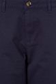 KHOKO GIRLFRIEND CHINO PANT O8K, NAVY, 8