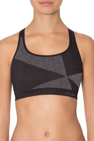 TRIUMPH Triaction Seamfree Top