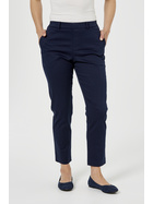 WEST CAPE Chloe Pant