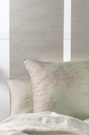 LINEN HOUSE Winchelsea European Pillowcase 65x65cm