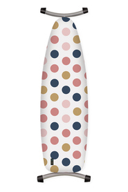 SASS Dotty Ironing Board Cover