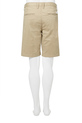 TIMBERLAND CHINO SHORT TB0A1N, TAUPE, 28