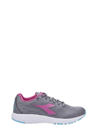 DIADORA Womens Flamingo 4 Runner