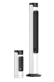 URBANE HOME Combo Tower Fans