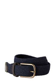 WEST CAPE CONTEMPORARY Elastic Webbing Belt 35mm