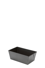 PYREX PLATINUM DEEP LOAF PAN 22.5X14X8.9