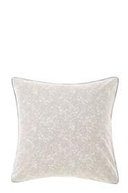 LINEN HOUSE Gwendolyn European Pillowcase