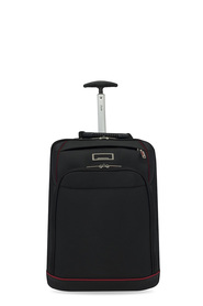 COURIER Altitude Rolling Backpack