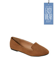 KHOKO ALBERT BALLET SLIPPER