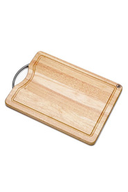 WILTSHIRE EPICUREAN BOARD 42.5X30X2CM