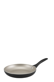 RACO PLATINUM SERIES 20CM FRENCH SKILLET