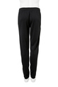 CHAMPION CROSS TRAIN PANT A149, BLACK, M