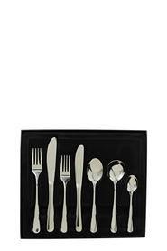 SMITH & NOBEL Preston 70pc Cutlery Set
