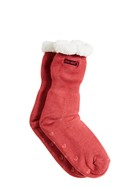 HEATMAX Sherpa Sock