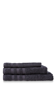 URBANE HOME Emerson Bath Towel