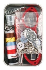 KIKKERLAND Sewing Kit