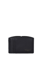 KENNETH COLE GENUINE LEATHER CREDIT CARD HOLDER WITHRFID