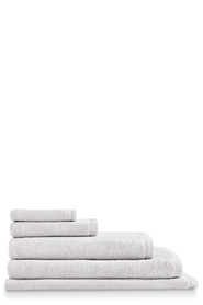 SHERIDAN Cotton Twist Bath Sheet