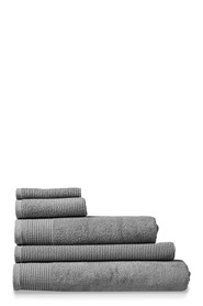 LINEN HOUSE RIBA BATH TOWEL