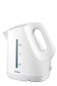 SUNBEAM KETTLE KE1600 EXPRESS 1.4L WHITE