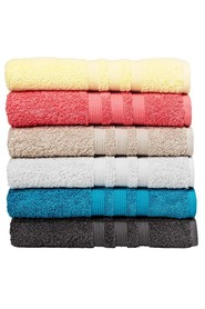 DRI GLO Australian Cotton Bath Towel