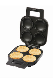 SMITH & NOBEL 4 PIE MAKER SNPIE630