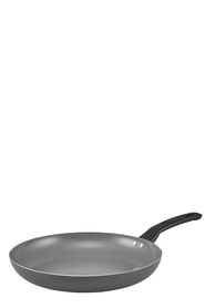 RACO SERENITY 30CM OPEN FRENCH SKILLET