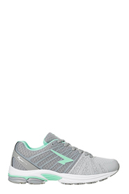 SFIDA Womens Eclipse Runner