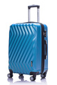 SWISS EQUIP TOULOUSE 76CM 4W, TEAL, 76CM