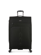 ANTLER Aura Large Trolley Case