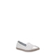 BENNICCI KENDRA CUT OUT LOAFER