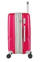 COURIER STANDBY 66CM 8WD TRO, ROSE, 66CM