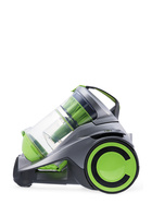 VAX Dynamo Power Total Home Barrel Vacuum Cleaner