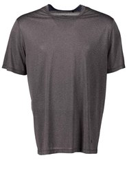 NMA Textured Active Tee