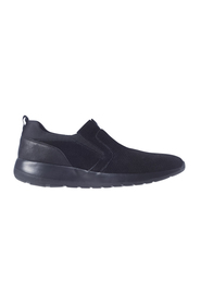 BRONSON Dallas Slip On Casual