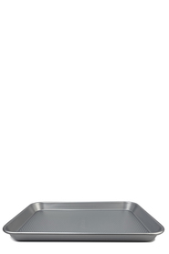 CLASSICA Non-Stick Bakeware Large Baking Tray