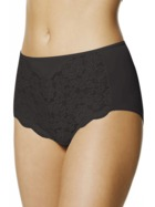 KAYSER Micro And Lace Full Brief