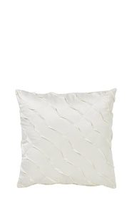 RAPEE Beaumont Cushion 45x45cm