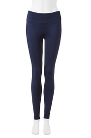 LMA ACTIVE Womens High Waisted Tight