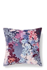 LINEN HOUSE Hanei Cushion 50x50cm