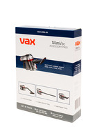 VAX Accessory Pack