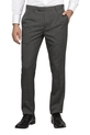 PIERRE CARDIN One Pleat Trouser