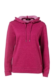 LMA ACTIVE Brushed Fleece Hoody