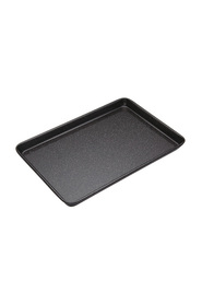 SMITH & NOBEL Professional Enamel Bakeware Bake Tray 40X27Cm