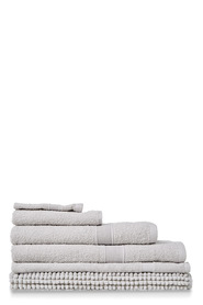 URBANE HOME Soho Bath Sheet 75X150Cm